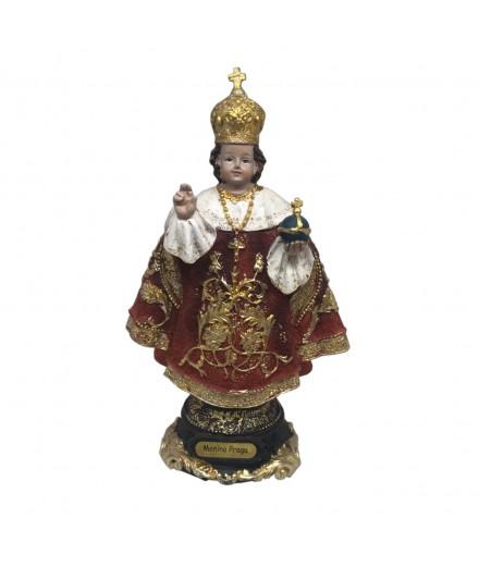 M.JESUS PRAGA 13cm(72)