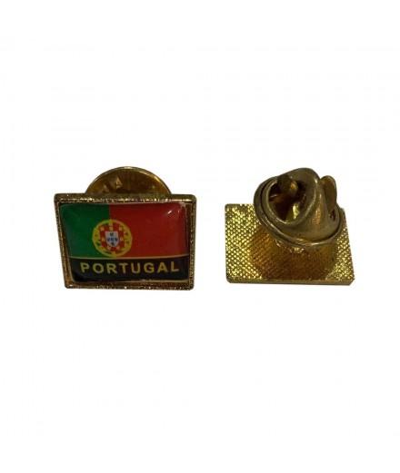 PIN BANDEIRA PORTUGAL