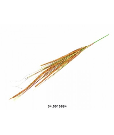 PE FOLHAGEM GRASS 90cm