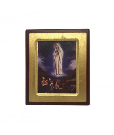 40-ICONE C/IMAGEM RELIGIOSA 17X13,50